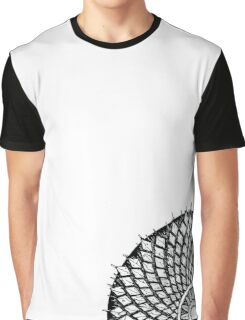 The Golden Ratio Graphic T-Shirt