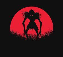 Ryuk Shinigami Red Moon Unisex T-Shirt