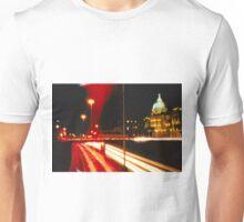 Mitchell Library Unisex T-Shirt