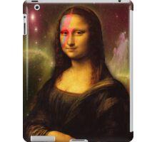 tribute iPad Case/Skin