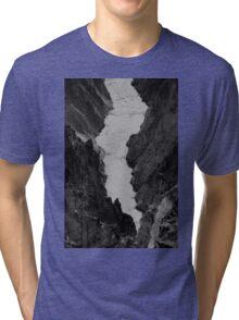 Artist's Point Tri-blend T-Shirt