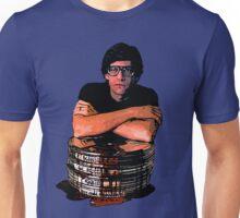 The King of Venereal Horror Unisex T-Shirt