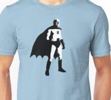 Supermies Mies Van der Rohe Architecture T-shirt Unisex T-Shirt