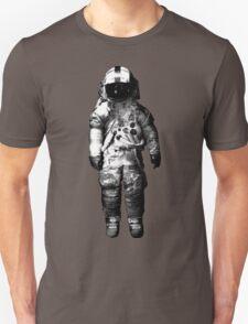 Brand New Deja Entendu T-Shirt