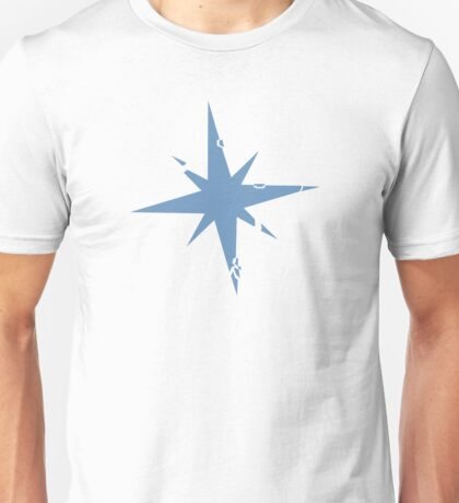 Never Fade Unisex T-Shirt
