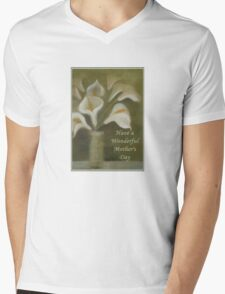 Have A Wonderful Mother's Day T-Shirt