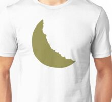 In the Afterlight Unisex T-Shirt