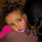 Cuenca Kids 704 by Al Bourassa