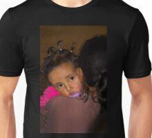 Cuenca Kids 704 Unisex T-Shirt