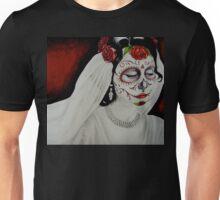 Bride of Death Unisex T-Shirt