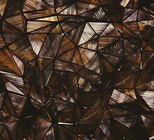 Rumination by Micah Denn