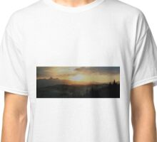 Beartooth Highway Classic T-Shirt