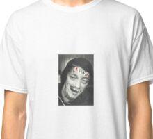 Kisses Classic T-Shirt
