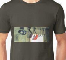 Kitchen Utensils Unisex T-Shirt