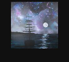 Neverland at Night 2 Unisex T-Shirt
