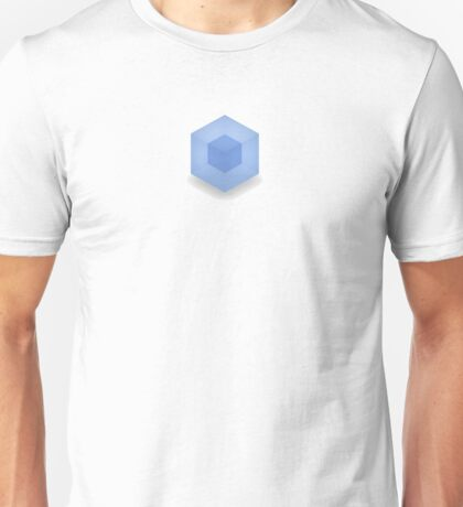 WebPack Unisex T-Shirt