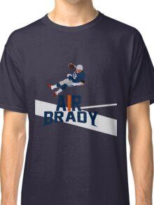 Air Brady Classic T-Shirt