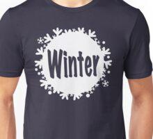 Snowball - Winter Unisex T-Shirt