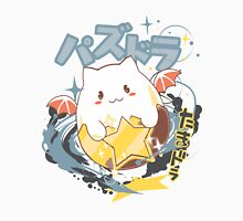Tama Tama! - Puzzle & Dragons T-Shirt