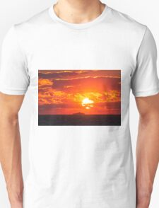Evening Spectacle T-Shirt