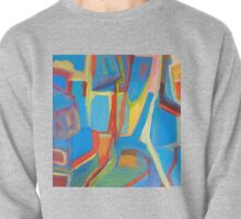 Colourful and inspirational designs Pullover