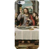 Shiny Charizard iPhone Case/Skin