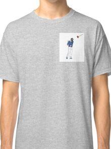 Bautista Classic T-Shirt