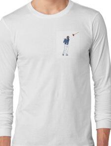 Bautista Long Sleeve T-Shirt