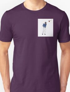 Bautista T-Shirt