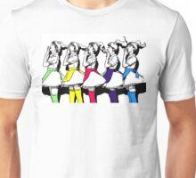 Red Velvet - Dumb Dumb Unisex T-Shirt