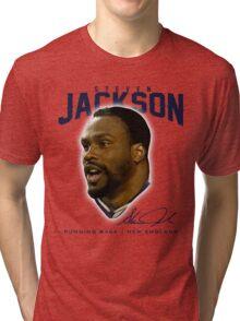 SJ39 Tri-blend T-Shirt