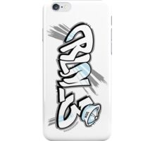 @RLM_3 iPhone Case/Skin