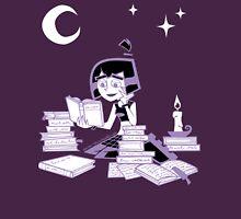 Danny Phantom: Under the Moonlight Unisex T-Shirt