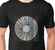 Shining Sun Unisex T-Shirt