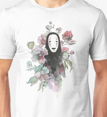 Renewed Unisex T-Shirt