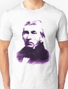 Sheldon Peck T-Shirt