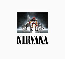 Nirvana Shirt  Unisex T-Shirt
