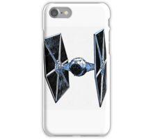 Star Wars Tie Fighter iPhone Case/Skin