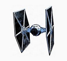 Star Wars Tie Fighter Classic T-Shirt