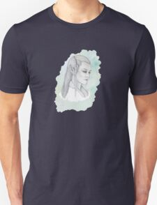 Daughter of the Forest T-Shirt