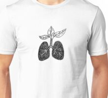 Lungbean Sprout  Unisex T-Shirt