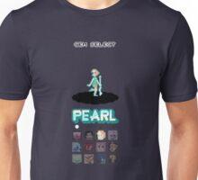 Gem Select - Pearl Unisex T-Shirt