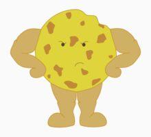 Tough Cookie Kids Clothes