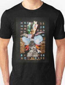Mouse in the city T-Shirt