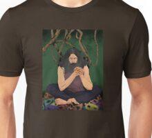Mad Moore Unisex T-Shirt