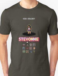 Gem Select - Stevonnie Unisex T-Shirt