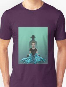 Jessie Pinkman - Breaking bad T-Shirt
