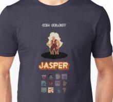 Gem Select - Jasper Unisex T-Shirt