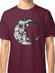 Moon Knight 2 Classic T-Shirt