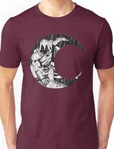 Moon Knight 2 Unisex T-Shirt